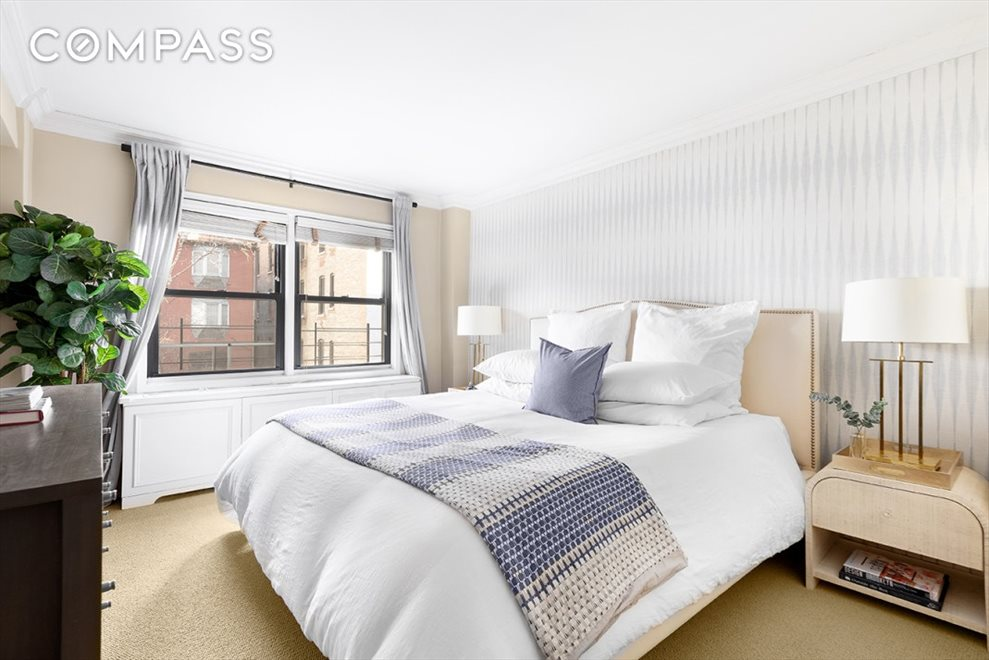 New York City Real Estate | View East 77th Street | room 4
