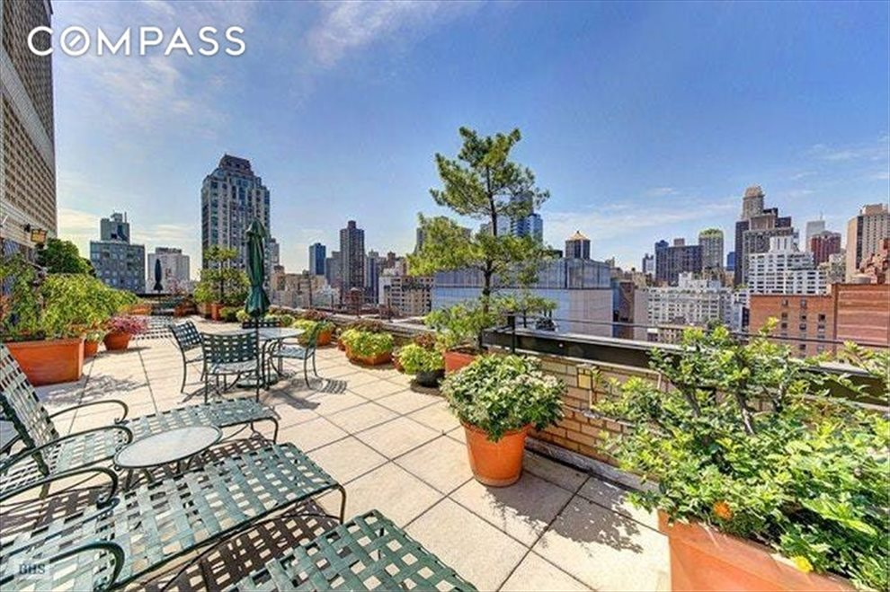 New York City Real Estate | View East 77th Street | room 10