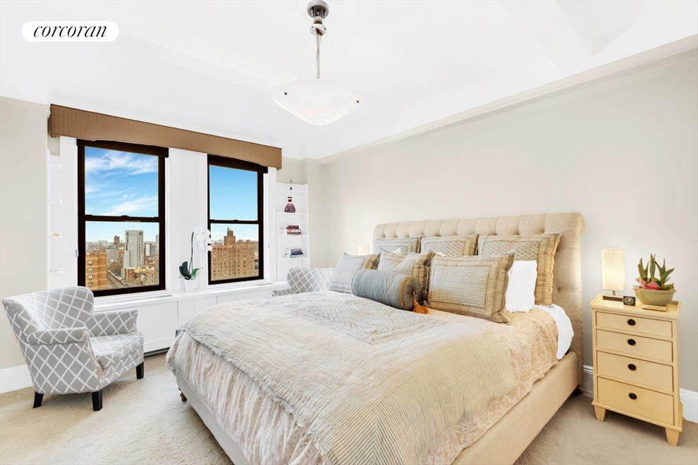 New York City Real Estate | View 1230 Park Avenue, #14E | room 4
