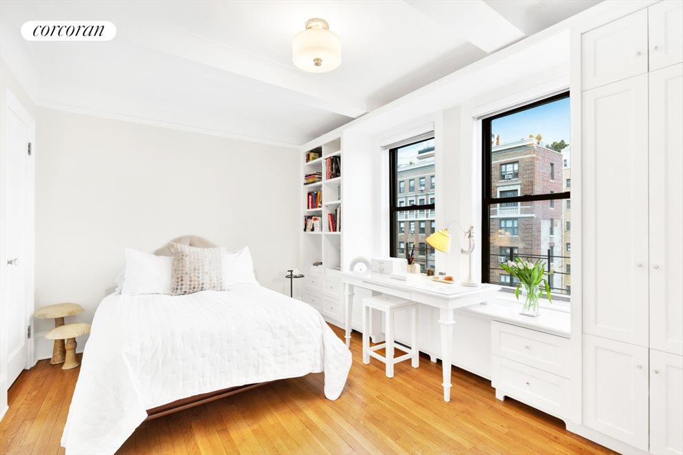 New York City Real Estate | View 1230 Park Avenue, #14E | room 5