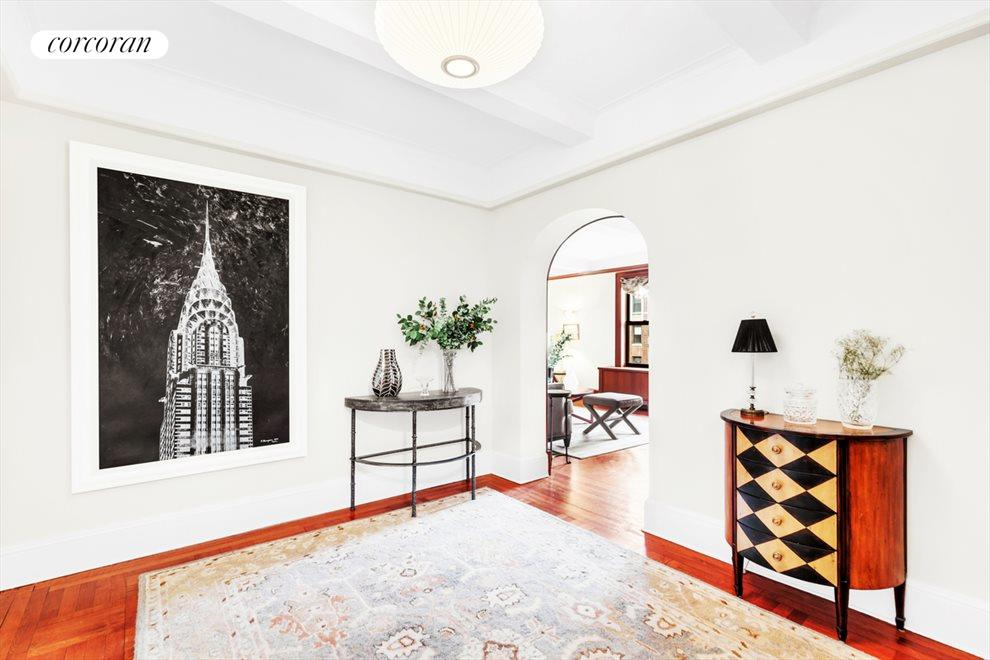 New York City Real Estate | View 1230 Park Avenue, #14E | room 7
