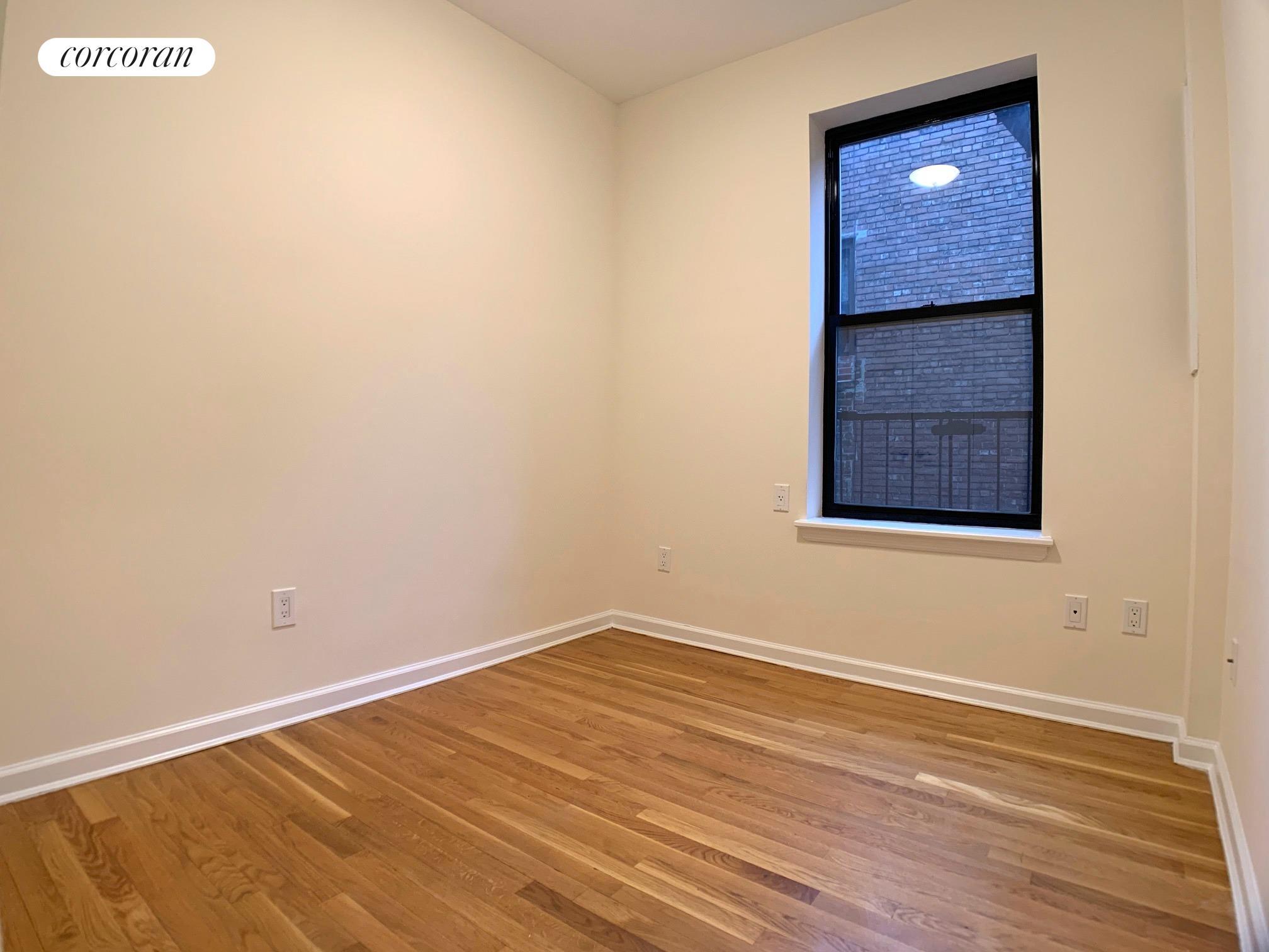 355 West 51st Street Clinton New York NY 10019