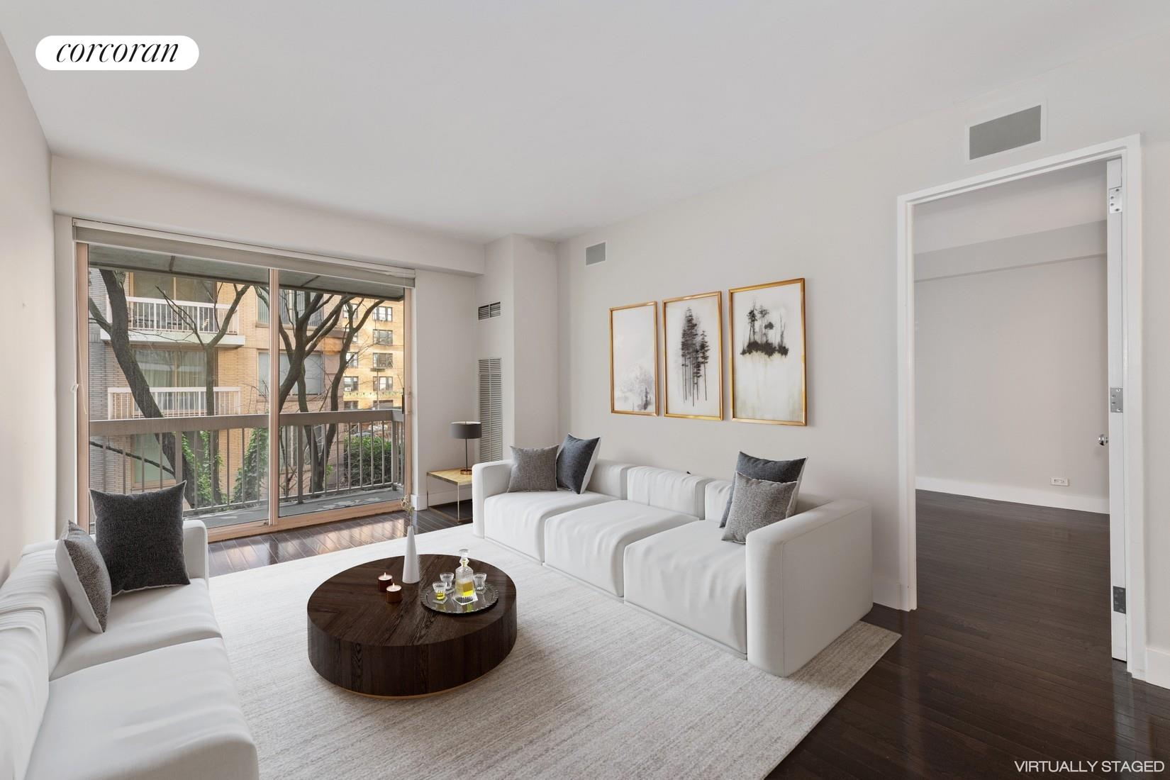 200 East 69th Street Upper East Side New York NY 10021