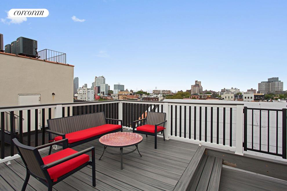 New York City Real Estate | View 176 Sterling Place, #1L/2L | room 11