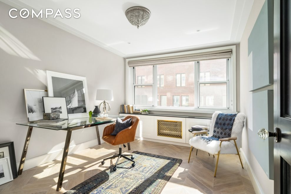 New York City Real Estate | View Horatio Street | room 21