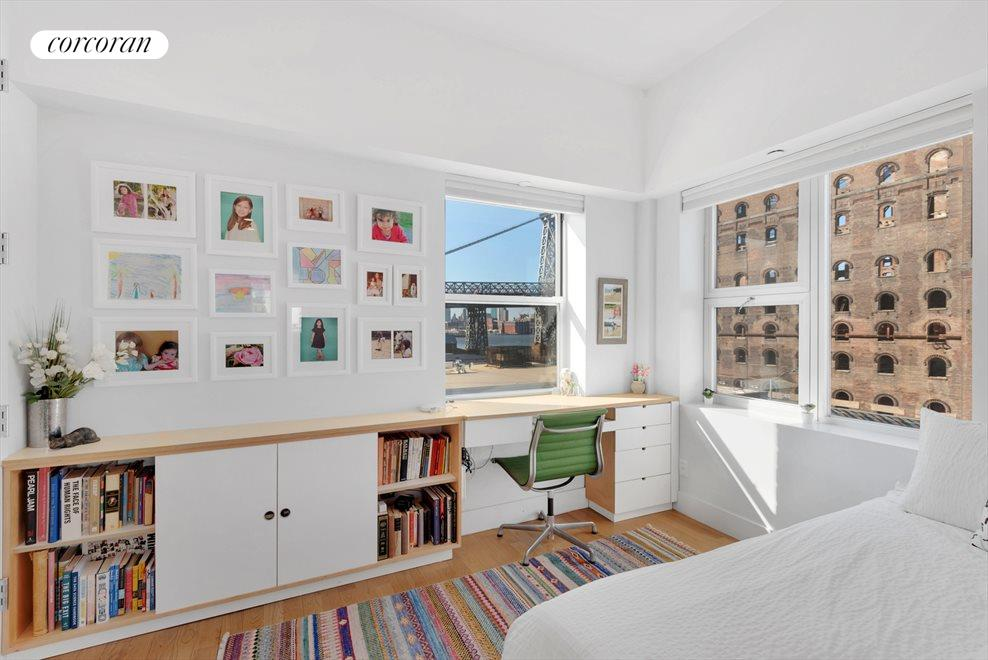 New York City Real Estate | View 46 South 2nd Street, #3B | room 1