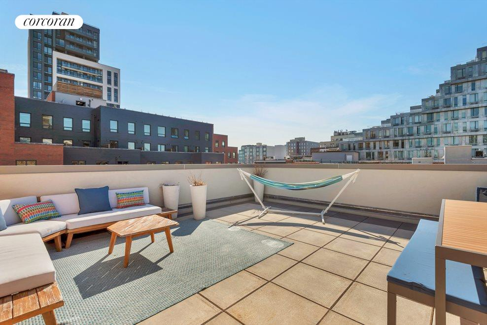 New York City Real Estate | View 46 South 2nd Street, #3B | room 6