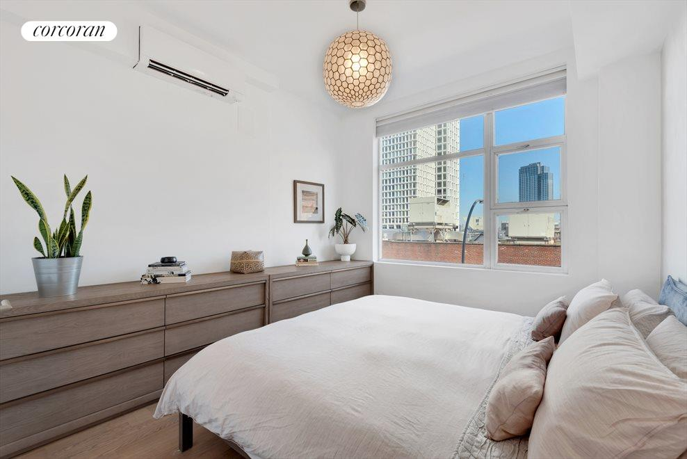 New York City Real Estate | View 46 South 2nd Street, #3B | room 5