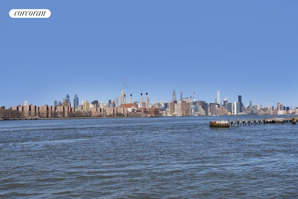 New York City Real Estate | View 46 South 2nd Street, #3B | room 12
