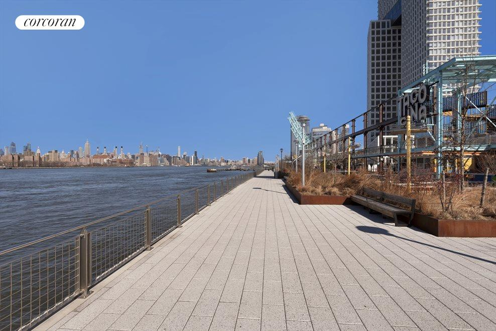 New York City Real Estate | View 46 South 2nd Street, #3B | room 13