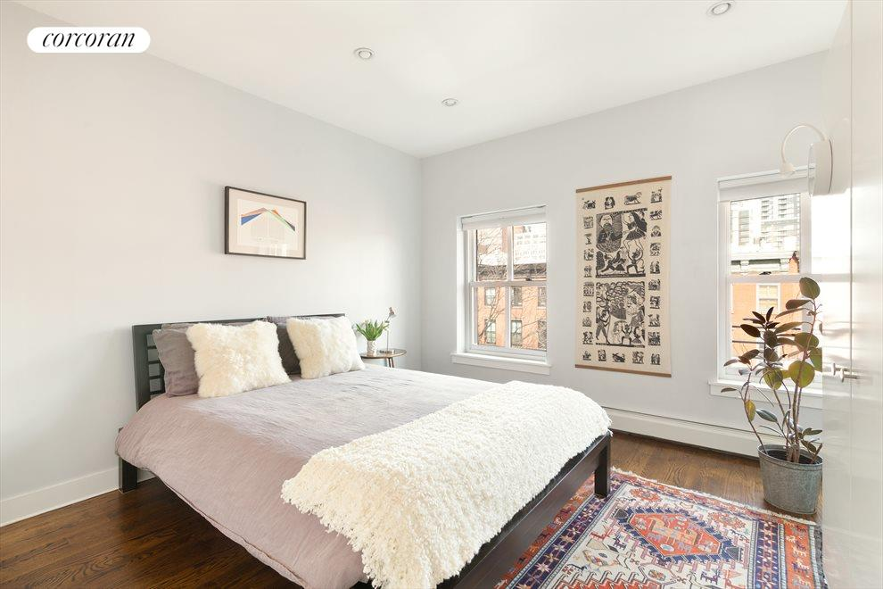 New York City Real Estate | View 402 Pacific Street, #4 | room 3