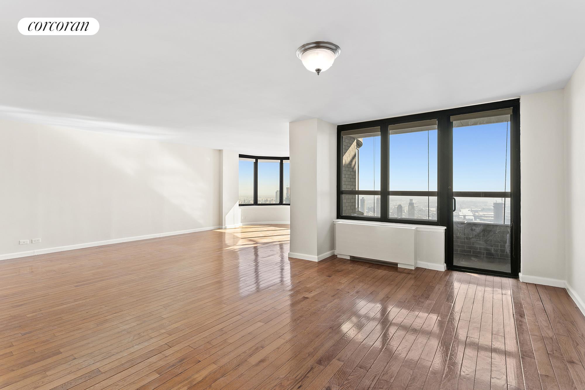 330 East 38th Street 56IJ Murray Hill New York NY 10016