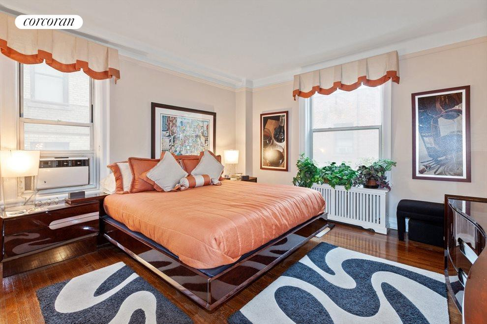New York City Real Estate | View 138 East 36th Street, #8C | room 4