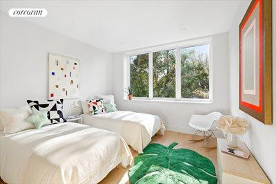 New York City Real Estate | View 334 22nd Street, #2B | room 6