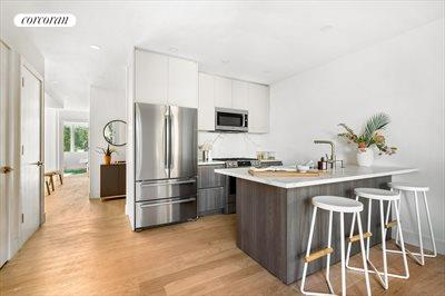 New York City Real Estate | View 334 22nd Street, #2B | room 3