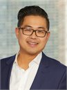 Alex Cho | Senior Managing Director of The Corcoran Group, a Luxury Real Estate Company