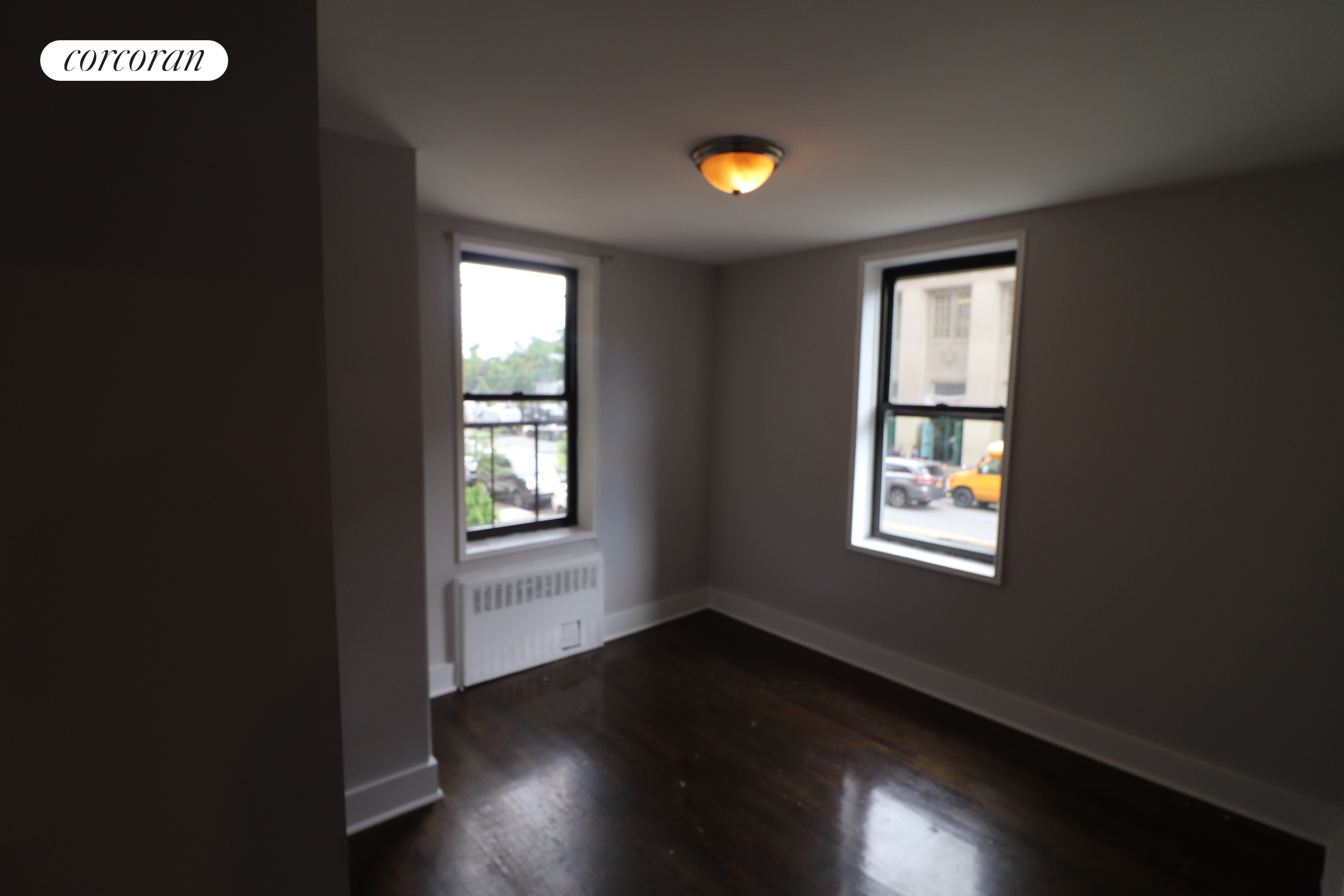 2425 Nostrand Avenue Interior Photo