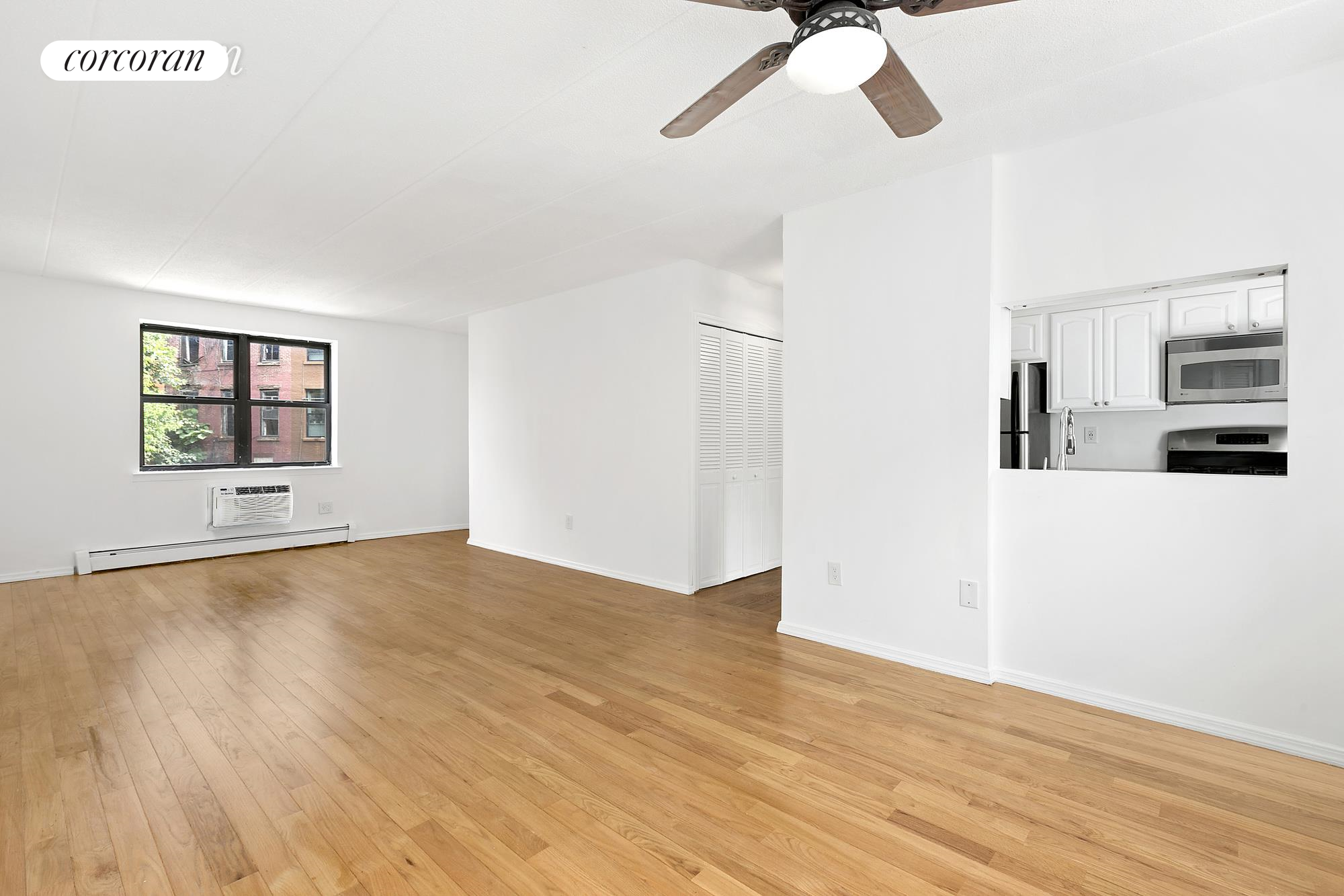 438 Clermont Avenue Fort Greene Brooklyn NY 11238