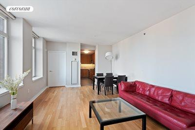 New York City Real Estate | View 11 East 29th Street, #34B | room 1