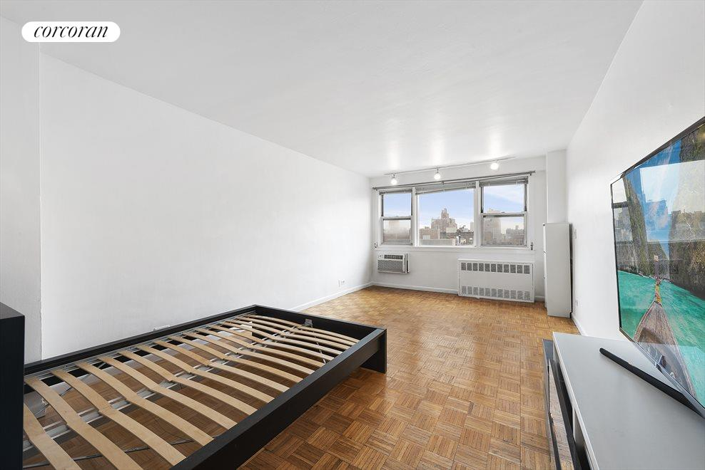 New York City Real Estate | View 111 Third Avenue, #9F | room 1