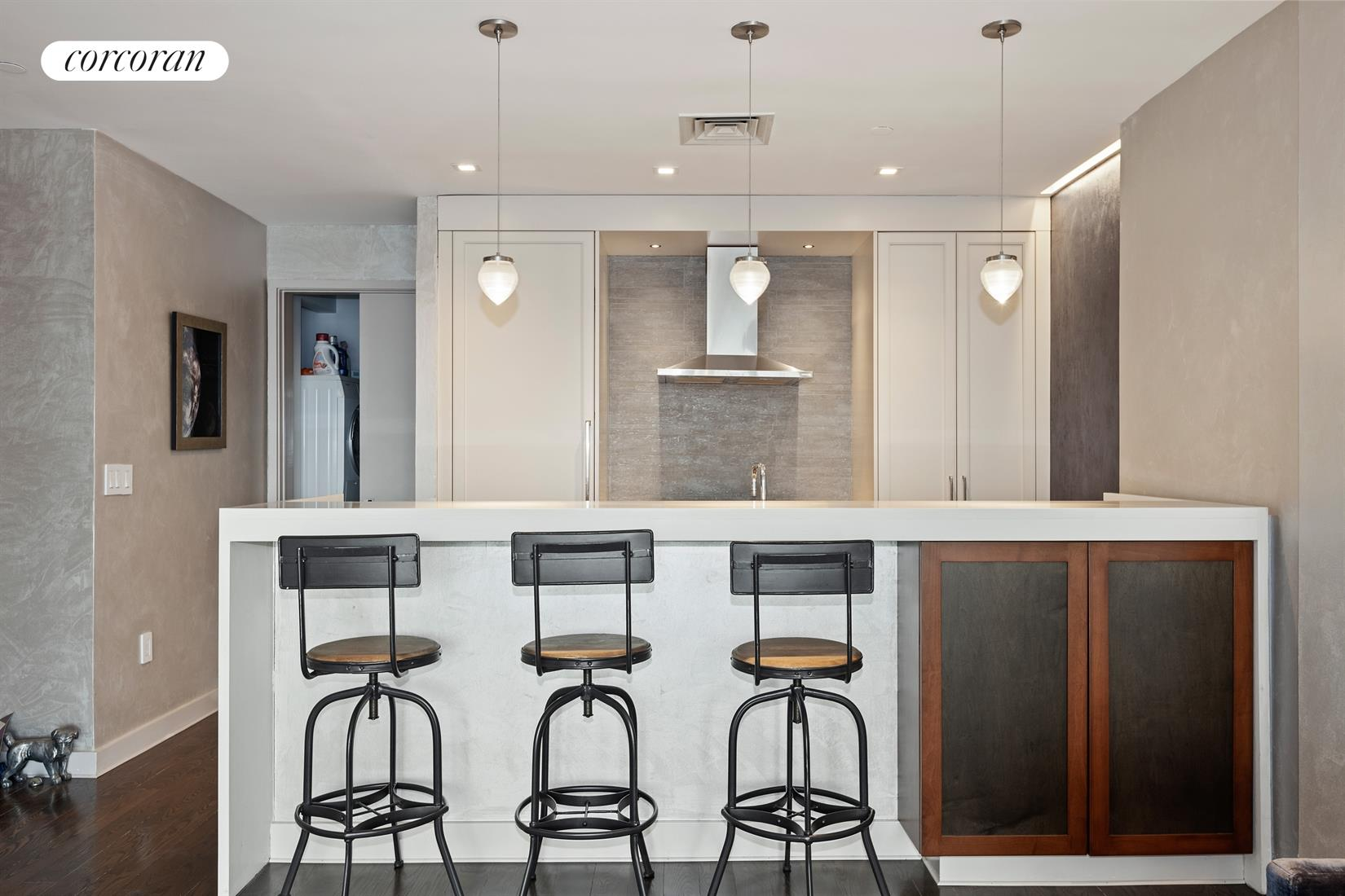 Apartment for sale at 50 Franklin Street, Apt PHB