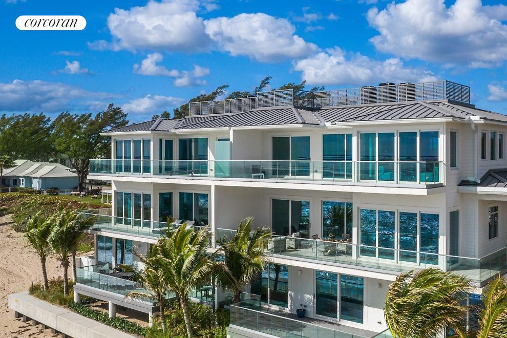 South Florida Real Estate | View 5003 Old Ocean Blvd | room 5