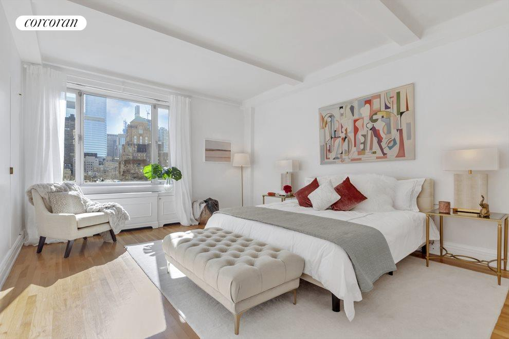 New York City Real Estate | View 139 East 66th Street, #7S | room 4