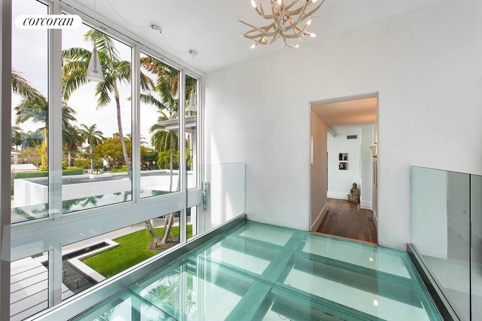 South Florida Real Estate | View 327 E Rivo Alto Dr | room 19