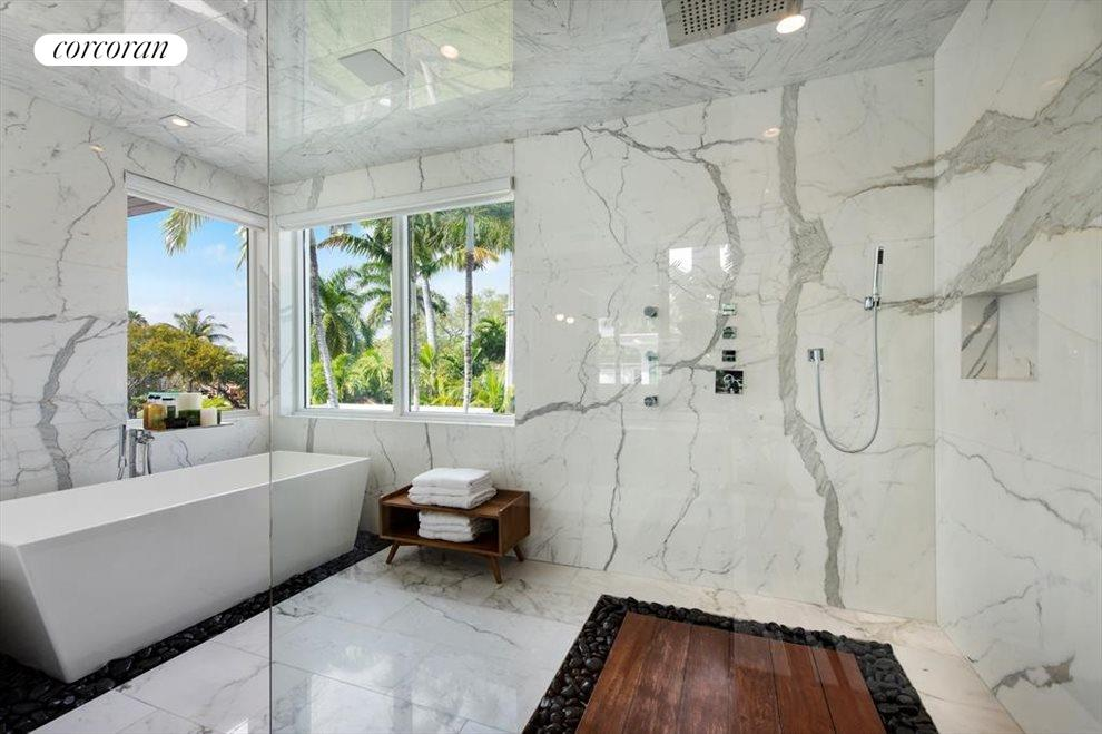 South Florida Real Estate | View 327 E Rivo Alto Dr | room 23