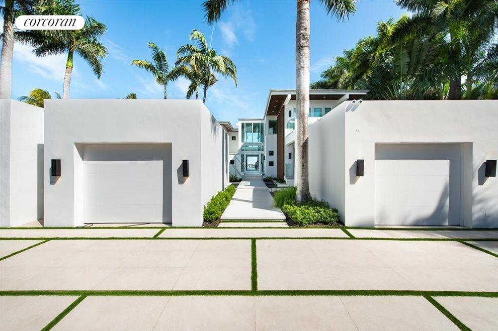 South Florida Real Estate | View 327 E Rivo Alto Dr | room 36