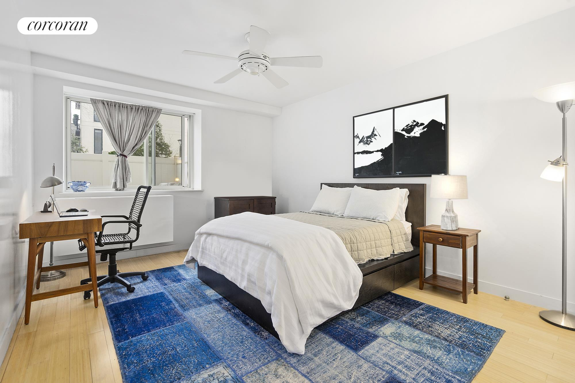 Apartment for sale at 301 West 115th Street, Apt 3B