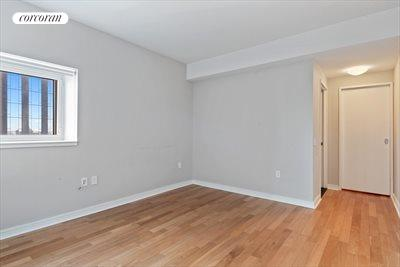 New York City Real Estate | View 11 East 29th Street, #34B | Bedroom