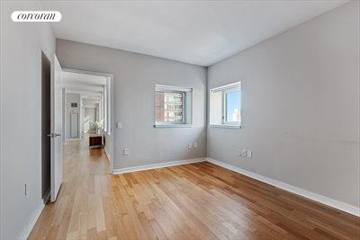 New York City Real Estate | View 11 East 29th Street, #34B | room 17