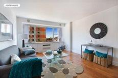 115 East 9th Street, Apt. 9D, Greenwich Village