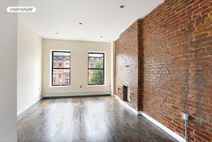 433 Jefferson Avenue, Bedford-Stuyvesant