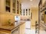 1215 Fifth Avenue, 11C, Kitchen