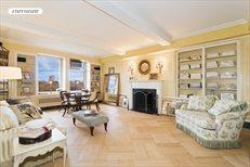 1215 Fifth Avenue, Apt. 11C, Upper East Side