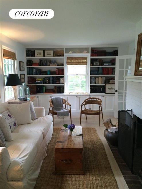 The Hamptons Real Estate | View Sag Harbor | room 6