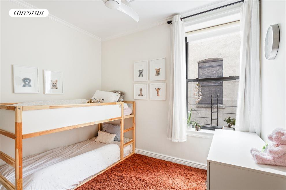 New York City Real Estate | View 100 West 119th Street, #6A | room 10