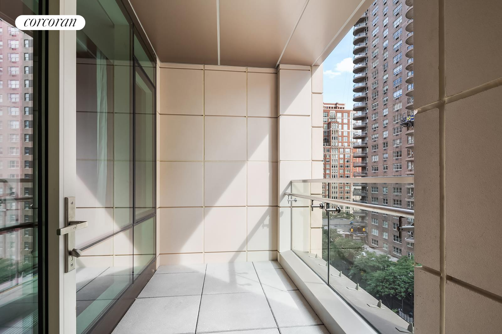 1289 Lexington Avenue Upper East Side New York NY 10028