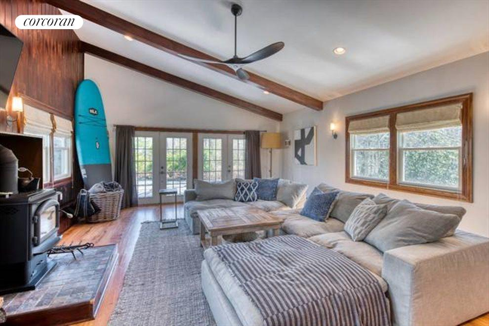 The Hamptons Real Estate | View 132 Peconic Hills Drive | room 2
