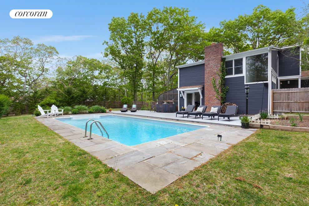 The Hamptons Real Estate | View 132 Peconic Hills Drive | room 15
