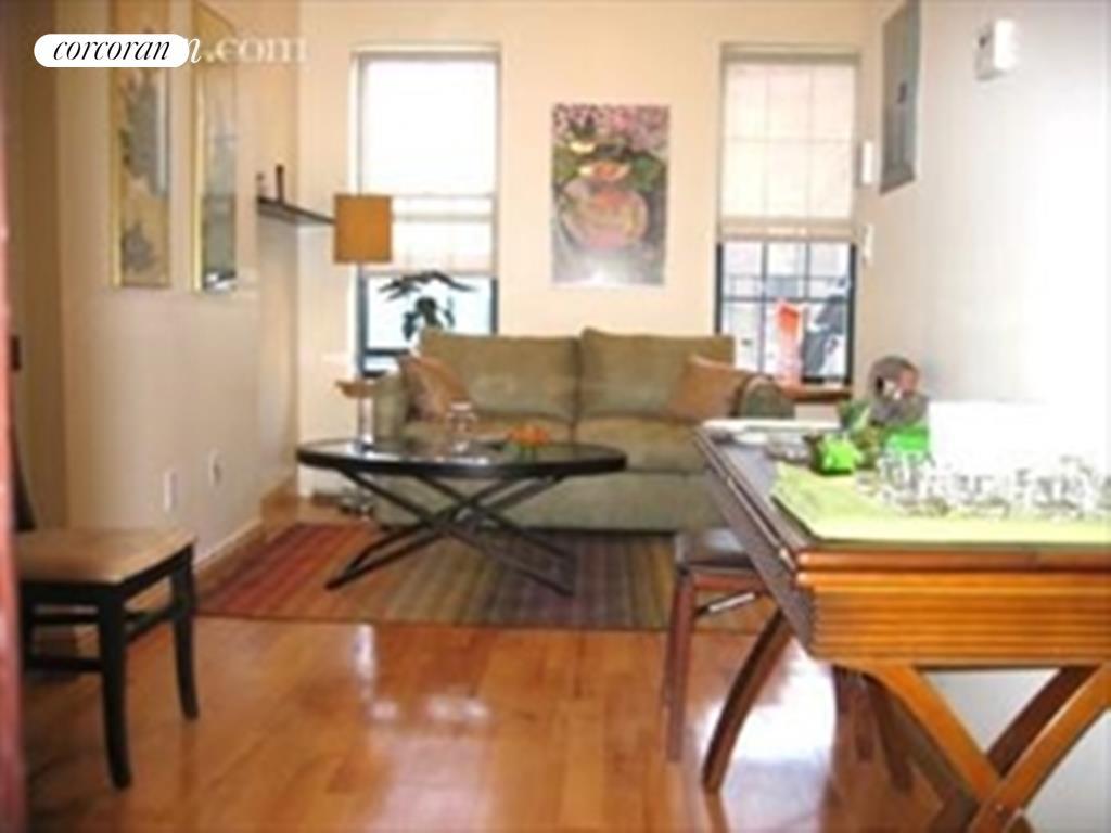 678 Union Street Park Slope Brooklyn NY 11215