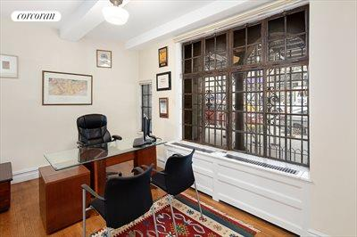 New York City Real Estate | View 160 East 72nd Street, #1A | Consult 2