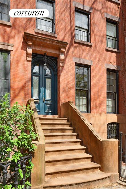 New York City Real Estate | View 119 Bergen Street | room 16