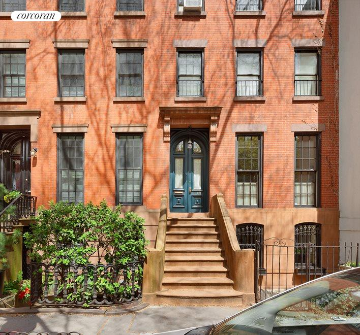 New York City Real Estate | View 119 Bergen Street | room 17