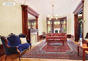 312 Garfield Place, Park Slope