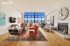360 Furman Street, Apt. 214, Brooklyn Heights
