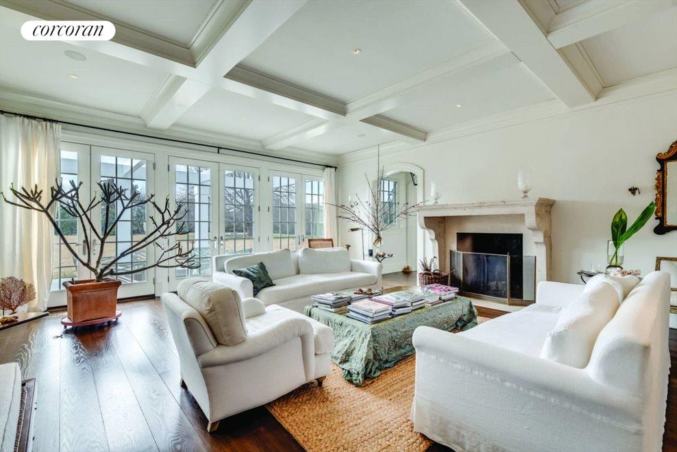 The Hamptons Real Estate | View Sagaponack | room 1