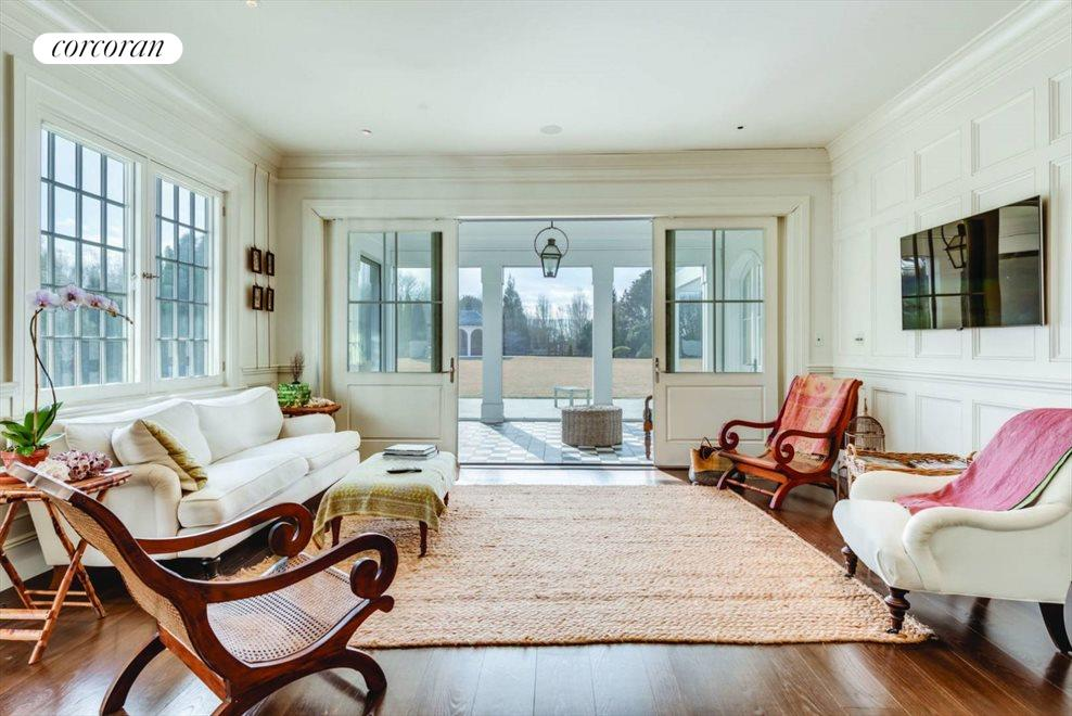 The Hamptons Real Estate | View Sagaponack | room 2